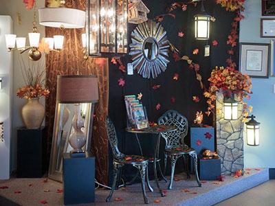 Robinson Lighting Locations Winnipeg Kelowna Contact Us